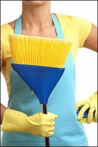 presupuestos de limpieza en mallorca